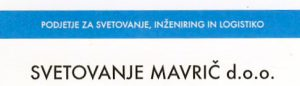 Mavric