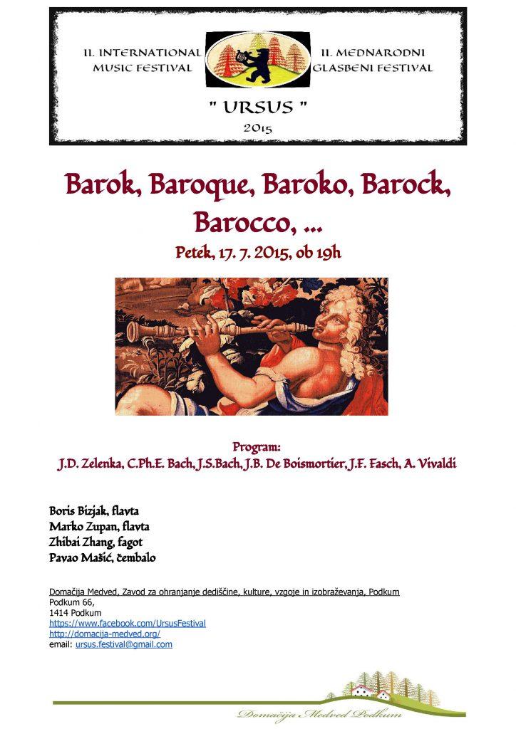 Ursus-Barok-2015-page-001-4