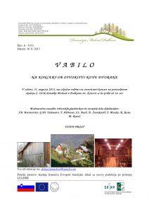 Vabilo-page-001